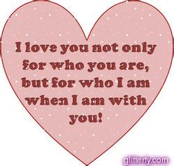 i love you graphics images pictures glitterfy com love glitter graphics facebook tumblr