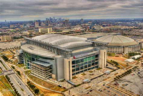 houston texans stadium 15 breathtaking houston photos you probably haven t seen
