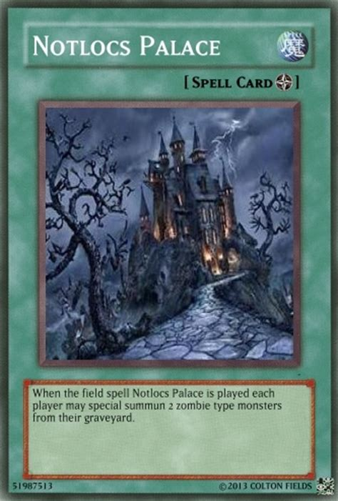 Deck Of Wizard Spells Card Template by 17 Best Images About Yu Gi Oh Spell Cards On