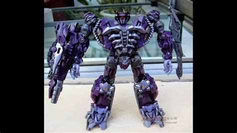cool top 10 catalog of top 10 best transformer toys