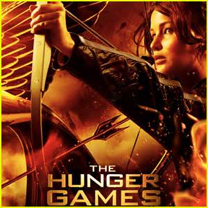 themes in hunger games book the hunger games to get theme park in dubai