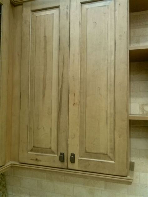 Kitchen Cabinets At Home Depot Dillon Rustic Maple In Husk Home Depot Kraftmaid