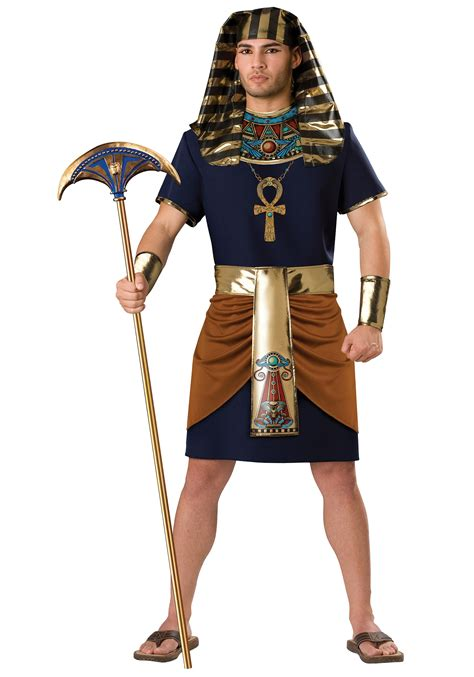 s pharaoh costume pharaoh costumes for adults