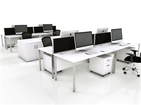 17 best images about coworking office furniture on