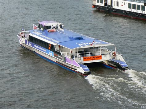 river thames boat hire party 62 best party boat hire images on pinterest boat hire