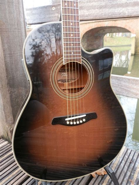 Socket Gitar D 11 Korea fenix semi acoustic guitar by chang model ea 90 cgs made in korea around 1996 catawiki