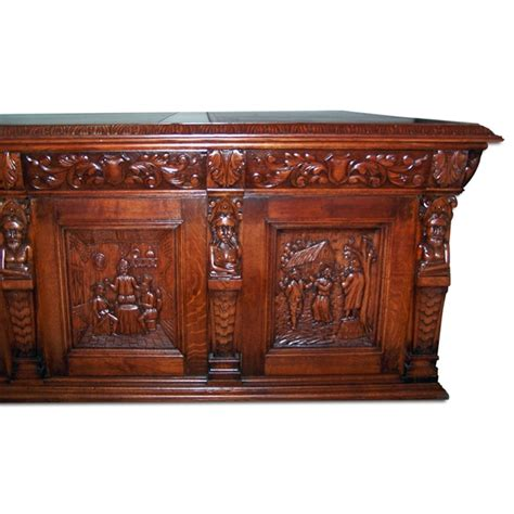 antique desks for sale antique executive desks for sale antique furniture