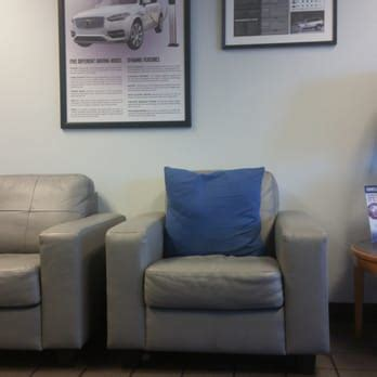 volvo  charlotte    reviews auto repair   independence blvd charlotte