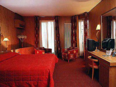 hotel best western opera parigi best western ronceray opera buchen bei dertour