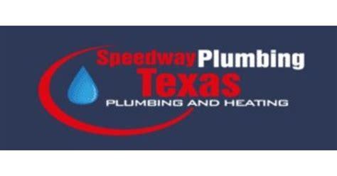 veteran plumbing company speedway plumbing houston
