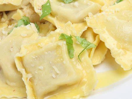 como cocinar ravioles como cocinar ravioles recetas y cocina taringa