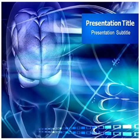 amazon com radiology powerpoint templates radiology