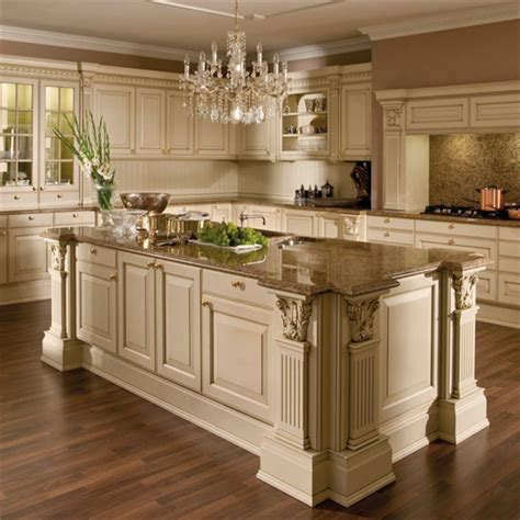 modern house solid wood kitchen cabinet modern solid wood kitchen cabinets luxury kitchen cabinets