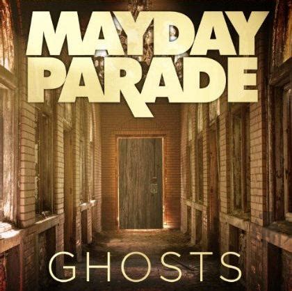 Monsters In The Closet Mayday Parade by Mayday Parade Release Their Monsters In The Closet