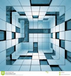 Interior Design Home Based Business futuristic interior royalty free stock images image