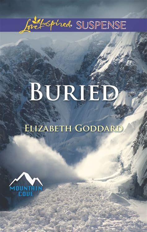 buried a siren cove novel books author elizabeth goddard mimi s cornbread dressing