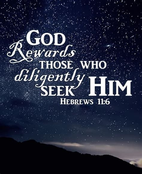 31 prayers for my seeking god s will for books best 25 hebrews 11 kjv ideas on hebrews 11 1