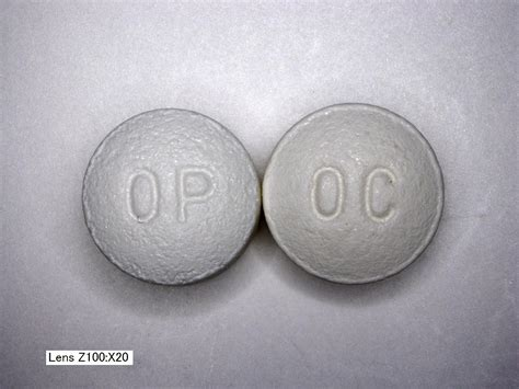 percocet c section related keywords suggestions for oxycontin pill identifier