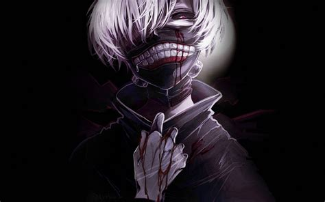 wallpaper anime tokyo ghoul hd android ken kaneki tokyo ghoul hd anime 4k wallpapers images