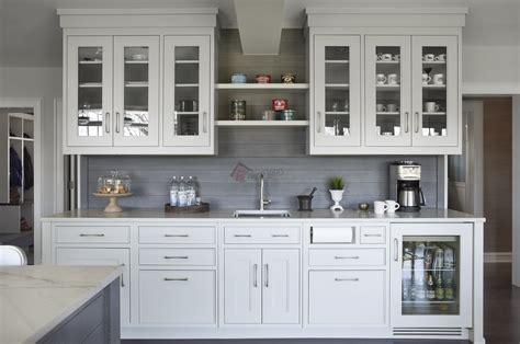 kohler kitchen cabinets sinks stunning kohler enameled cast iron sink cast iron bathroom sink cast iron sink reviews
