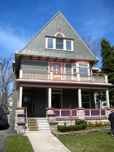 house painters rochester ny certapro painters 174 portfolio of our fine craftsmanship
