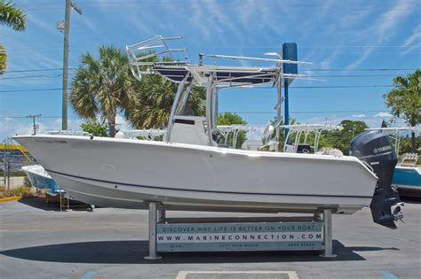 used sea hunt boats for sale in fl used 2013 sea hunt 210 triton boat for sale in west palm