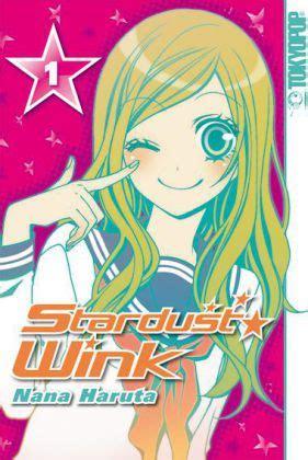Komik Stardust Wink 09 stardust wink neumanga tv baca komik