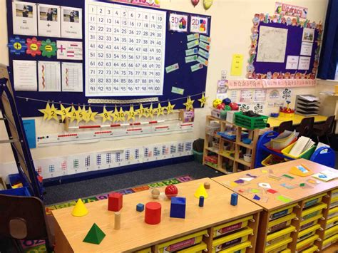 classroom layout ideas year 1 maths area mathematics pinterest maths area and maths