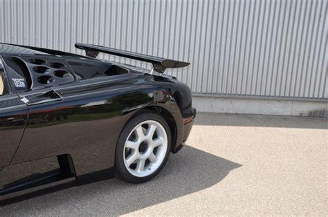 bugatti eb110 crash 100 bugatti eb110 crash bugatti eb110 gt 189 jpg