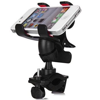 Phone Holder Stand Lazypod Mobile Phone Monopod Tripod 8 1 lazy tripod bicycle mount bike holder for smartphone wf
