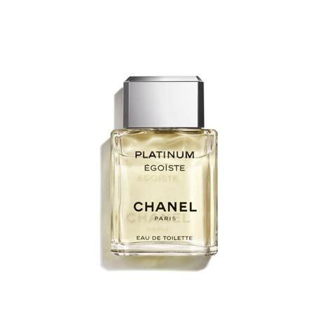 Murah Chanel Platinum Egoiste For 50 Ml platinum 201 go 207 ste eau de toilette spray fragrance chanel