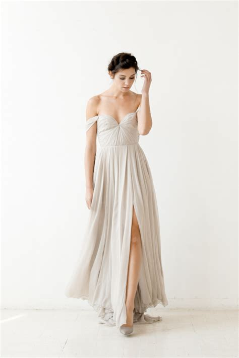 Dress Seven seven wedding dresses fall 2015