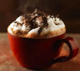 Best Hot Chocolate In South Florida « CBS Miami