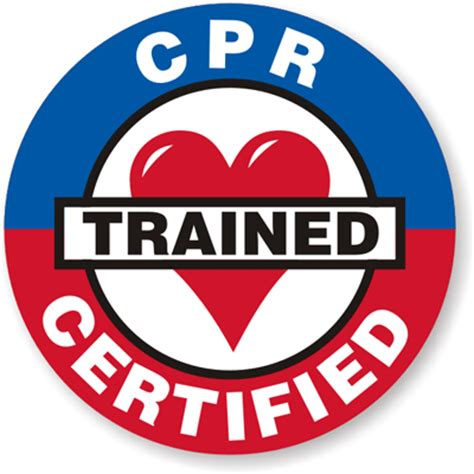 2014 cpr questions review ebooks