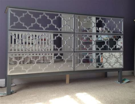 ikea mirror headboard best 25 ikea headboard ideas on pinterest bed without