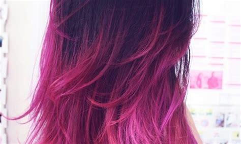 imagenes para pintar el cabello cabello pintado imagui