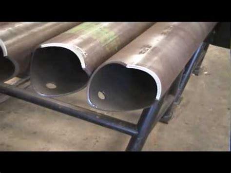 wrap it cut magnetic welding templates new wrap it cut magnetic welding templates free template