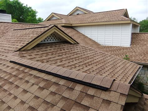 roofing a house shingle roof repair installation sander s roofing contractors sander s roofing sheet
