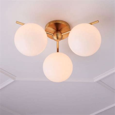 Modern Foyer Chandeliers Shopping Guide Best Modern Flush Mount Ceiling Light