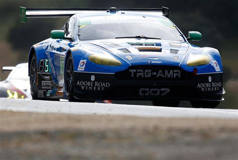 ford ecoboost powers chip ganassi racing to victory in ford chip ganassi racing seeks third straight victory in