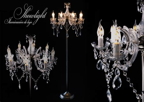 chandeliers for hire chandeliers for hire new standing chandeliers for hire