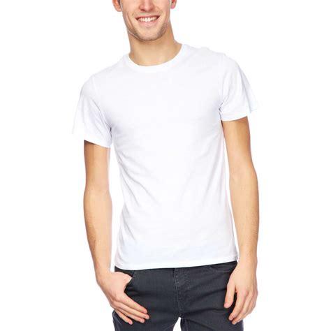 Tshirt The tshirt