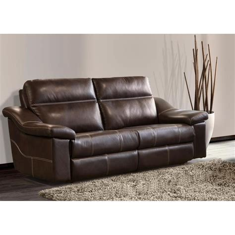 Elran Leather Sofa Elran Leather Sofa Reviews Conceptstructuresllc