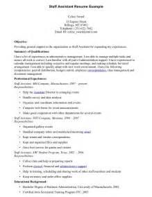 resume with dental benefits sales dental lewesmr