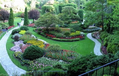 World Unique Flower Garden Mehmetcetinsozler Com Beautiful Flower Garden In The World
