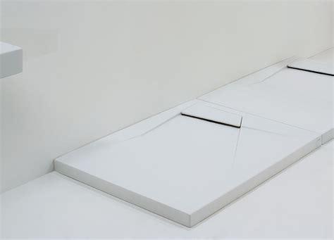 piatto doccia moderno piatto doccia moderno oz 100x80 cm