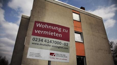 annington frankfurt wohnungen deutsche annington gagfah 220 bernahme news welt