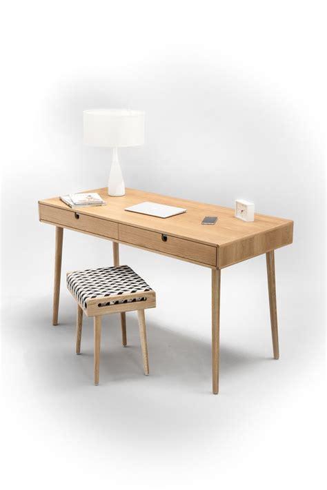 desk 55 inches wide 55 inch wide desk home furniture decoration