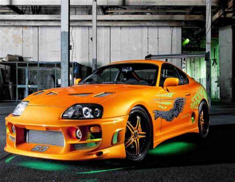 six car tandem garage full hd cars wallpapers fotos de carros tunados para papel de parede