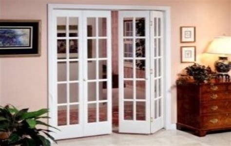 Smallest French Doors - interior designs categories small dining room decorating interior design pictures small living